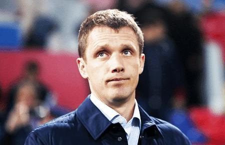 Футболисты ЦСКА не испытают проблем со взаимопониманием в Суперкубке России