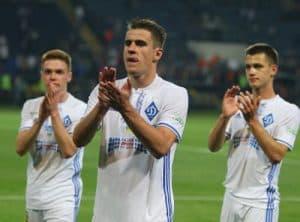 Динамо Киев – ФК Львов: прогноз на матч от БК «1хСтавка»