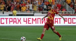 Арсенал Тула – Ахмат: прогноз на матч от «1хСтавка»
