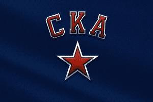 СКА впервые проиграл при новом главном тренере