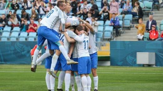 Сочи Локомотив прогноз