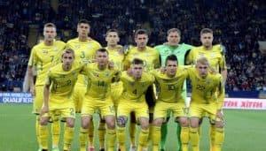 Литва – Украина: котировки и прогноз БК «1хСтавка»