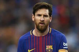 БК 1хСтавка: кто получит Золотой Мяч в 2021 году?