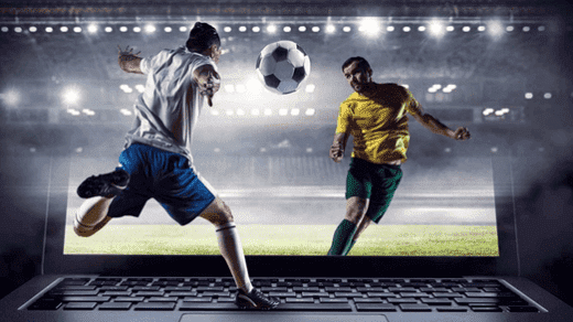 Успех в ставках на спорт