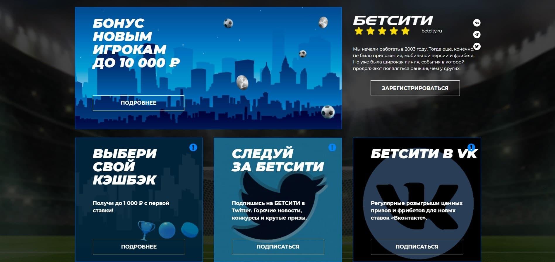 betciti_bonus
