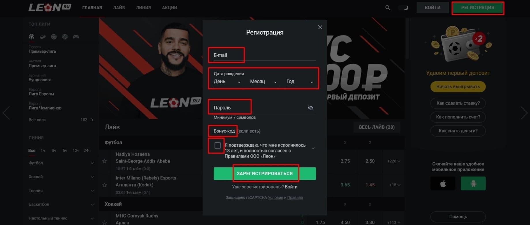 leon_registraciya